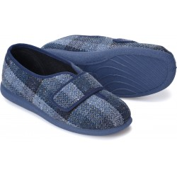 Ronnie slipper