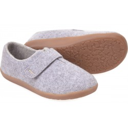 Freida Slipper