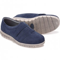 Heaven Extra Roomy Women's Shoe