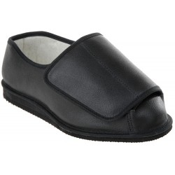 Rowan Leather Slipper
