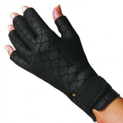 Thermoskin™ Arthritic Gloves