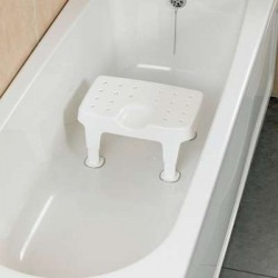 Savanah® Bath Seat