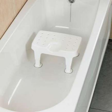 Savanah® Bath Seat