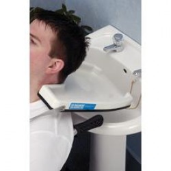 Deluxe Hair Washing Tray