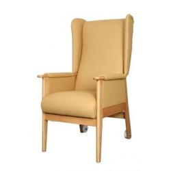 Deluxe Sandringham  Chair