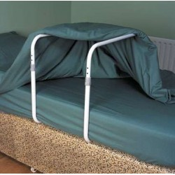 Adjustable Bed Cradle