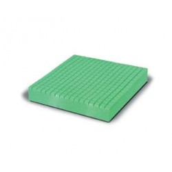 Eco Foam Cushion