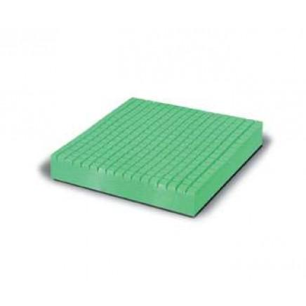 Eco Foam Cushion