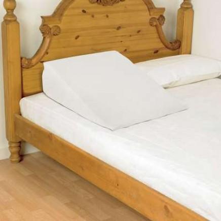 Prop Up Bed Wedge