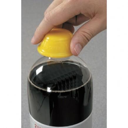Dycem Bottle Opener