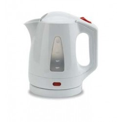 Cordless Mini Jug Kettle