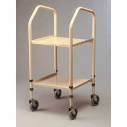 Walsall Trolleys
