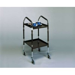 Adjustable Walsall Trolley