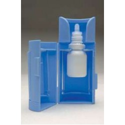 Opticare® Eye Drop Dispenser