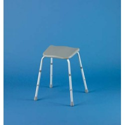 Deluxe Sherwood Perching Stools