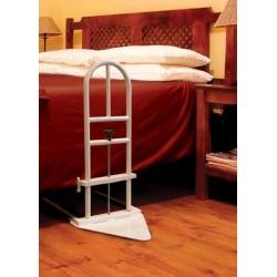 Parnell Premier Bed Rail
