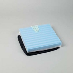 Coccyx Wave Cushion