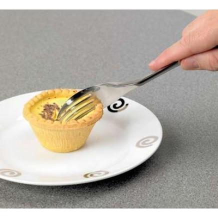 Knork™ Knife & Fork Combination