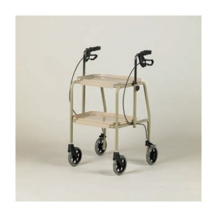 Walker Trolley