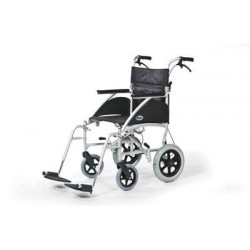 Swift Wheelchairs