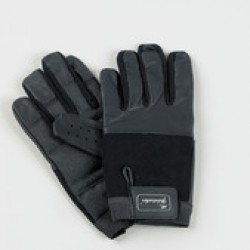 Super Grip Wheelchair Gloves