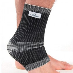 Vulkan® AE Ankle Support