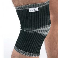Vulkan® AE Knee Support