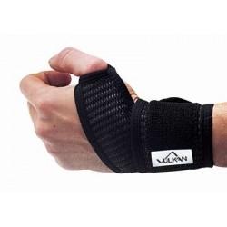 Vulkan® AE Wrist Support