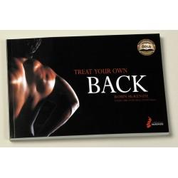 The Original McKenzie® Self Treatment Books - Treat your own back