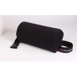 The Original McKenzie® D Shape Roll