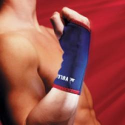Vulkan® Classic Wrist Support