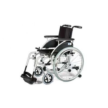 Link Wheelchairs