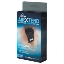 Vulkan® AirXtend Tennis Elbow Support