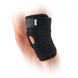 Vulkan® AirXtend Knee Support