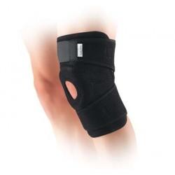 Vulkan® AirXtend Knee Support