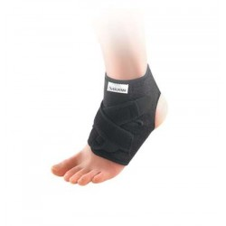 Vulkan® AirXtend Ankle Support