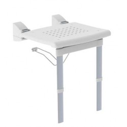 Lift up Shower Seat