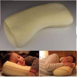 Memory Bead Pillow