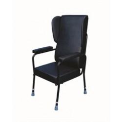 Oakham Chair