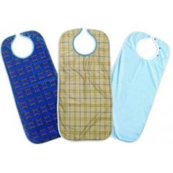 Adult Clothing Protectors