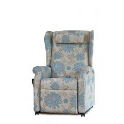 Chatsworth rise & recline chair