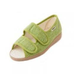 Dora Sandal Size 5