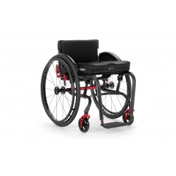 Ki Mobility Ethos Wheelchair