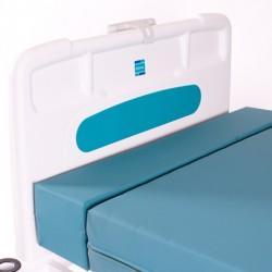 Softrest Contour Foam Mattress Extension