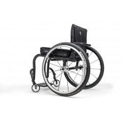 Ki Mobility Rogue Active Wheelchair