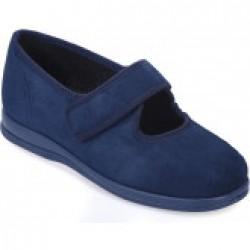 Skye Shoe Size 4