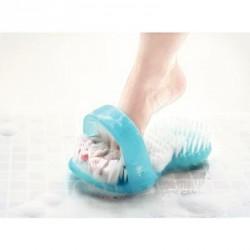 Shower Sandal™s
