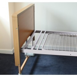 Standard Bed Extension Kit