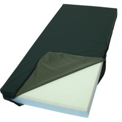 Mattress MAT30BE