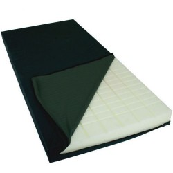 Mattress Mat10BE